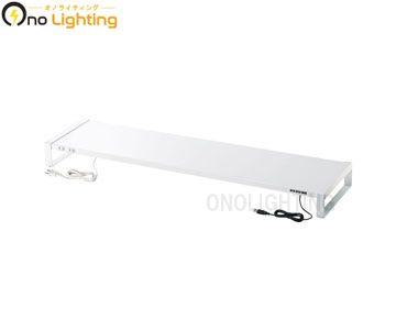 【サンワサプライ】MR-LC206W [ MRLC206W ]電源タップ USBハブ付き 机上ラックW1000mm ホワイト【返品種別B】