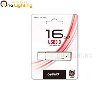 【MAG-LAB】HDUF114C16G3[ HDUF114C16G3 ]キャップ式 16GB USB2.0/3.0 メーカー保証 : 1年間磁気研究所【返品種別B】