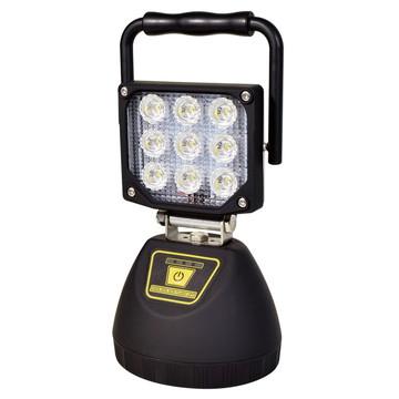 【法人限定】BAT-WL27 [ BATWL27 ]【日動工業】充電式LEDワークランタン【返品種別B】