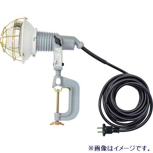 法人限定 \11 000 税込 以上で送料無料 AF-205 100V 白熱球 レフ球 安心の実績 日本製 高価 買取 強化中 200W 安全投光器 AF205100V 日動工業