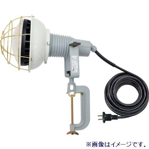 法人限定 \11 000 税込 買収 以上で送料無料 AFL-5010J エコビック 50W 市販 LED投光器 日動工業 AFL5010J