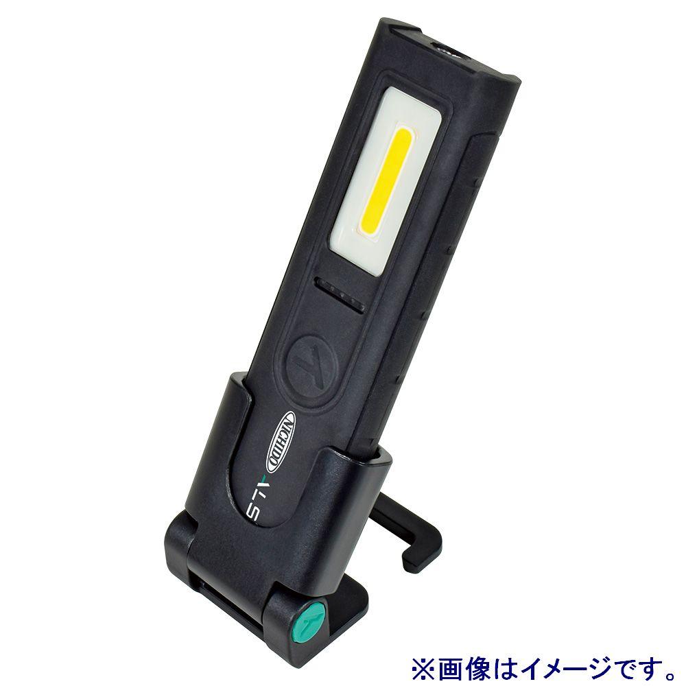 法人限定 \11 000 税込 以上で送料無料 LEDスリムライト 日動工業 充電式 SLMA1CH 買い取り 日本全国 送料無料 SLM-A1CH