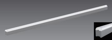 ERX9465S【遠藤】間接照明 屋内外兼用 リニア32アウトドア非調光 狭角 配光 電球色【返品種別B】