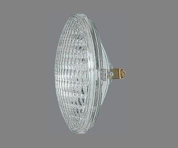 【パナソニック】(6個セット)JP100V500WC・SB3W/S[JP100V500WCSB3WS]スタジオ用ハロゲン電球 シールドビーム形 ネジ付端子口金【返品種別B】