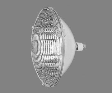 【パナソニック】(6個セット)JP100V500WC・SB5M/M[JP100V500WCSB5MM]スタジオハロゲン電球シールドビーム形【返品種別B】