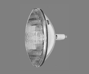【パナソニック】(4個セット)JP100V1000WC・SB6M/E[JP100V1000WCSB6ME]スタジオハロゲン電球シールドビーム形【返品種別B】