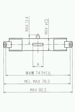 【東芝ライテック】(10個セット)AL-JPD100V300WC[ALJPD100V300WC]ハロゲン電球舞台・スタジオ関連機器【返品種別B】