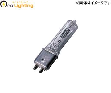 【ウシオライティング】JCV100V1000WCM ハロゲンランプ標準タイプ ピンタイプ G9.5口金【返品種別B】