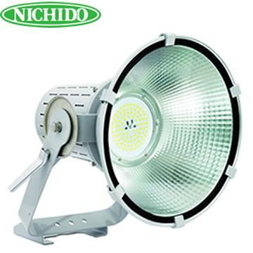【法人限定】SL150F-D-H30-50K [ SL150FDH3050K ]【日動工業】セードライト(投光器型)【返品種別B】