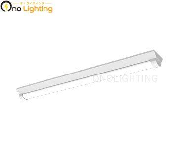 【パナソニック】XLW422AENZ LE9 [ XLW422AENZLE9 ]LEDベースライト(用途別)防雨・防湿・耐塩40形直付型DスタイルW150 昼白色【返品種別B】