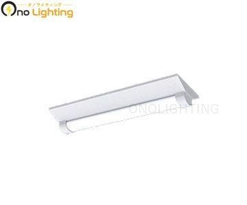 【パナソニック】XLW202DENZ LE9 [ XLW202DENZLE9 ]LEDベースライト(用途別)防雨・防湿・耐塩20形直付型DスタイルW230 昼白色【返品種別B】