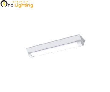 【パナソニック】XLW213AENZ LE9 [ XLW213AENZLE9 ]LEDベースライト(用途別)防雨・防湿・耐塩20形直付型ステンレス DスタイルW150昼白色【返品種別B】