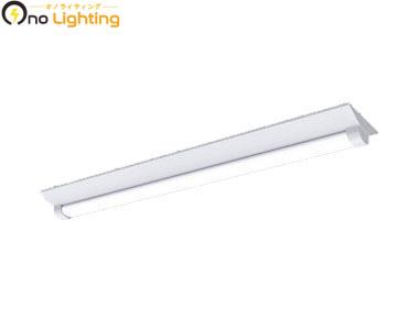 【パナソニック】XLW452DENZ LE9 [ XLW452DENZLE9 ]LEDベースライト(用途別)防雨・防湿・耐塩40形直付型DスタイルW230 昼白色【返品種別B】