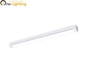 【パナソニック】XLW442NENZ LE9 [ XLW442NENZLE9 ]LEDベースライト(用途別)防雨・防湿・耐塩 40形直付型トラフタイプ昼白色【返品種別B】