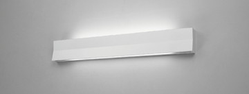 【法人限定】LEDB-30902WW-LD9 [ LEDB30902WWLD9 ]【東芝】LED器具 ホスピタルブラケット【返品種別B】