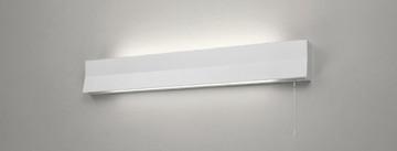 【法人限定】LEDB-30902PW-LD1 [ LEDB30902PWLD1 ]【東芝】LED器具 ホスピタルブラケット【返品種別B】