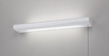 【法人限定】LEDB-30912PWW-LD1 [ LEDB30912PWWLD1 ]【東芝】LED器具 ホスピタルブラケット【返品種別B】