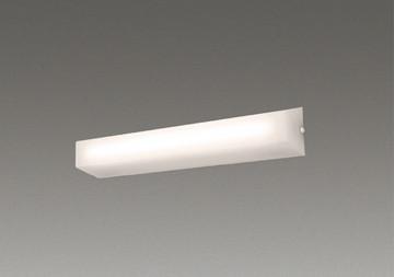 【法人限定】LEDB-20950L-LS9 [ LEDB20950LLS9 ]【東芝】LED器具 防水ブラケット高光束【返品種別B】