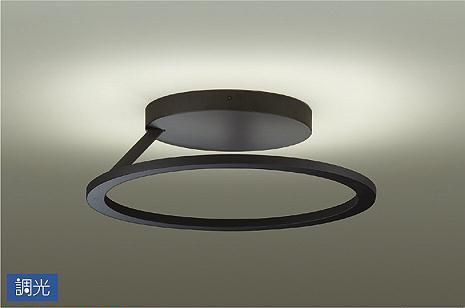 【大光】DCL-40642 Y Y [ DCL40642Y ]シーリングライト ~10畳 電球色調光 電球色調光 ~10畳 LED交換不可 DAIKO【返品種別B】, カー用品卸問屋 NFR:9851cbd6 --- officewill.xsrv.jp