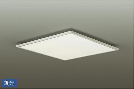 【大光】DCL-40548 A [ DCL40548A ]シーリングライト ~14畳 温白色調光 LED交換不可 DAIKO【返品種別B】