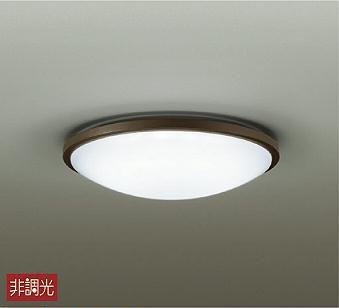 【大光】DCL-38610 W W [ DCL38610W ]小型シーリング DCL38610W 昼白色 [ 非調光LED交換不可 DAIKO【返品種別B】, 木のおもちゃ ユーロバス:409fb04d --- officewill.xsrv.jp