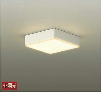 【大光】DCL-38744 Y [ DCL38744Y ]小型シーリング 電球色 非調光LED交換不可 DAIKO【返品種別B】