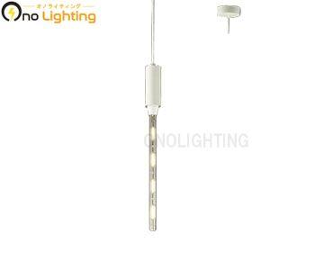 【大光】DPN-40683 Y [ DPN40683Y ]ペンダントライト 非調光 電球色 ランプ付 直付専用 LED交換可能 DAIKO【返品種別B】