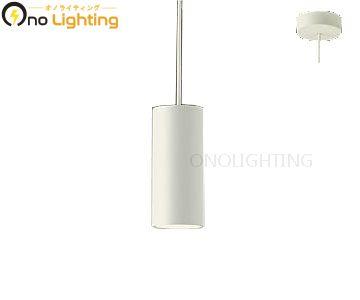 【大光】DPN-40661 Y [ DPN40661Y ]ペンダントライト 調光 電球色 調光 電球色 直付専用 [ LED交換不可 DAIKO【返品種別B】, 価格破壊研究所:2bdfa382 --- thomas-cortesi.com