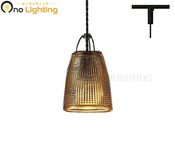 【大光】DPN-40716 Y [ DPN40716Y Y ]ペンダントライト [ 非調光 DPN40716Y 電球色 ランプ付 ダクト取付専用 LED交換可能 DAIKO【返品種別B】, SMOKEY BONES:0f00f8f0 --- thomas-cortesi.com