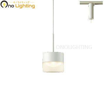 【大光】DPN-37464 [ DPN37464 ]ペンダントライト 非調光 電球色 ダクト取付専用 LED交換不可 DAIKO【返品種別B】