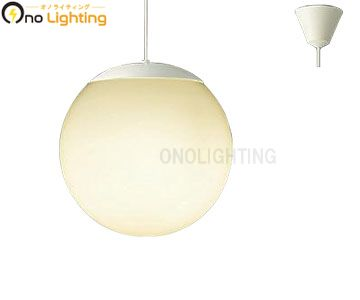 【大光】DPN-38539 [ DPN38539 ]ペンダントライト 切替調光 昼白色・電球色 直付専用 LED交換不可 DAIKO【返品種別B】