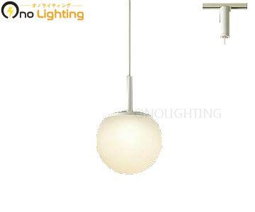 【大光】DPN-40449 Y [ DPN40449Y ]ペンダントライト 非調光 電球色 ダクト取付専用 LED交換不可 DAIKO【返品種別B】