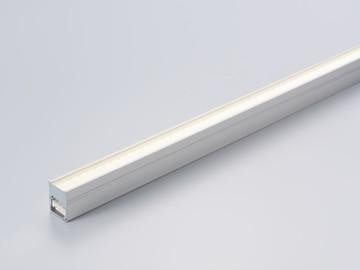 【法人限定】SCF - LEDN301WV-APD [ SCF LEDN301WVAPD ]【DNライティング】Seamless type LED照明器具 調光兼用型コンパクト型【返品種別B】
