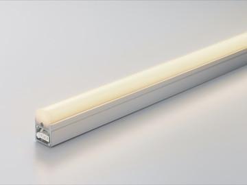 【法人限定】SCF - LED301WWV-APD [ SCF LED301WWVAPD ]【DNライティング】Seamlessline LED照明器具 調光兼用型ハイパワー・コンパクト型【返品種別B】