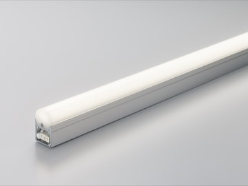 【法人限定】SCF - LED848N-APD [ SCF LED848NAPD ]【DNライティング】Seamlessline LED照明器具 調光兼用型ハイパワー・コンパクト型【返品種別B】