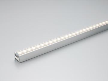 【法人限定】SC3-LED994W-APD [ SC3LED994WAPD ]【DNライティング】Seamless type LED照明器具 調光兼用型コンパクト型【返品種別B】
