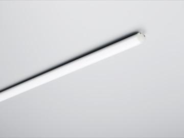 【法人限定】FL-LED2-1045N [ FLLED21045N ]【DNライティング】LEDモジュール 拡散光タイプ照射方向調節可能【返品種別B】