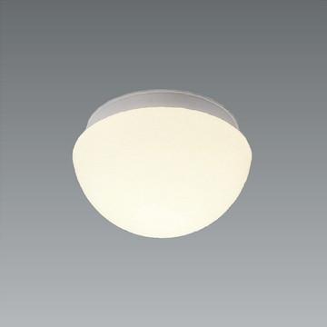 【法人限定】ERB6533WA【遠藤】アウトドアシーリングライト 白熱球40W形器具相当 電球色【返品種別B】