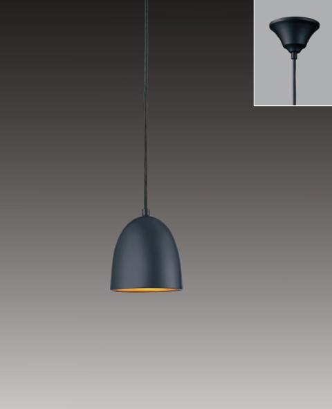 【法人限定】ERP7345B【遠藤】ペンダントライト LEDランプ付【返品種別B】