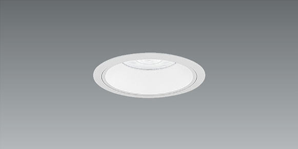 ERD7590W [ ERD7590W ]【遠藤照明】COB調光調色DL 2400タイプ電源ユニット別売【返品種別B】