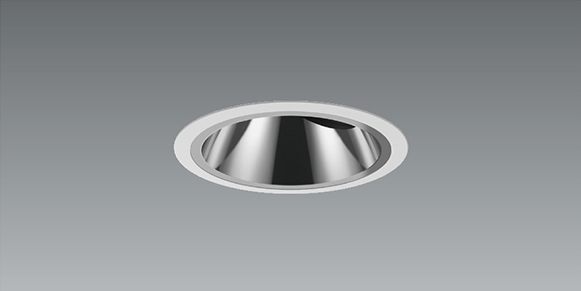 ERD7605W [ ERD7605W ]【遠藤照明】COB調光調色グレアレスユニバーサルDL 2400タイプ電源ユニット別売【返品種別B】