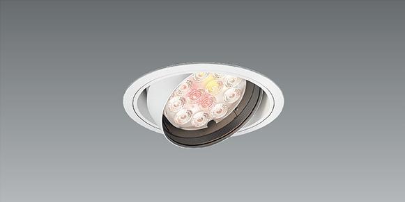 ERD7450W [ ERD7450W ]【遠藤照明】Rs 生鮮ユニバDL R2400タイプ 生鮮ナチュラル電源ユニット別売【返品種別B】