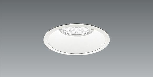 ERD7225W [ ERD7225W ]【遠藤照明】Rs 防湿DL R3000タイプ 3000K電源ユニット別売【返品種別B】