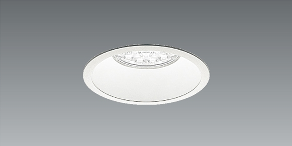 ERD7224W [ ERD7224W ]【遠藤照明】Rs 防湿DL R3000タイプ 4000K電源ユニット別売【返品種別B】