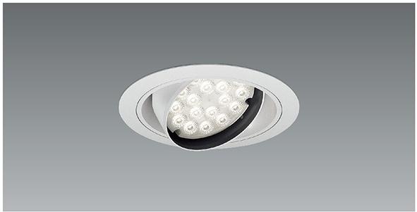 ERD7323W [ ERD7323W ]【遠藤照明】RsユニバーサルDL R4000・3000タイプ 3500K電源ユニット別売【返品種別B】