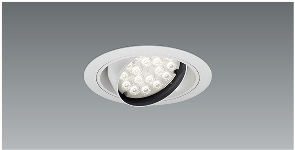 ERD7322W [ ERD7322W ]【遠藤照明】RsユニバーサルDL R4000・3000タイプ 4000K電源ユニット別売【返品種別B】