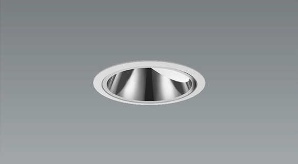 ERD5366WA [ ERD5366WA ]【遠藤照明】グレアレスWW 1400・900タイプ 3000K電源ユニット別売【返品種別B】
