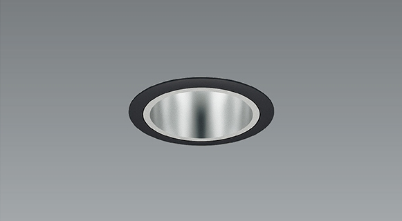 ERD7759B [ ERD7759B ]【遠藤照明】ユニバーサルDL 鏡面コーン C200 2700 狭角電源ユニット別売【返品種別B】