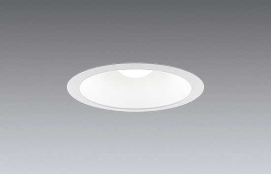 法人限定 \11 000 税込 以上で送料無料 送料無料でお届けします ランキングTOP5 ERD5716WA ベースダウンライト 本体のみ 遠藤照明 Φ150 白コーン ランプ別売