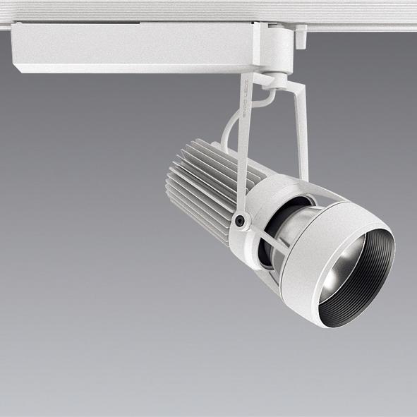 EFS5320W 【遠藤照明】DUALスポット D400タイプ 3000K 中角 Fit【返品種別B】